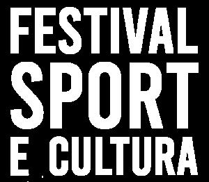 Festival dello Sport e della Cultura